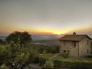 Riposta Relais Villa Boschetto