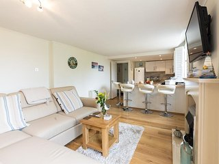 Broadlands Court Apartment located in Shanklin, Isle Of Wight