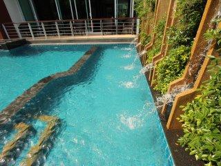 Charming Sea View Studio on Rawai Beach - Phuket2