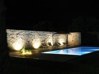Villa Bianca Prestige 5 Stelle