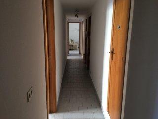 appartamento nello splendido centro storico di Catania