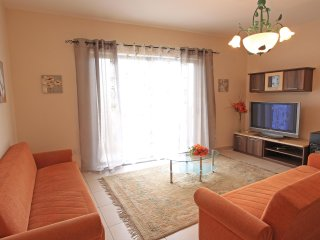 Spacious Apartment in Marsascala close to all amenities