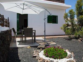 Casa Nami - Suite  de Lujo