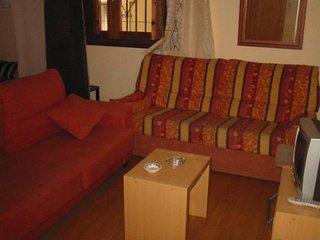 Apartamento Centrico