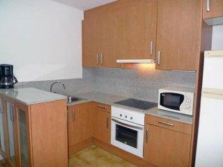 Apartament Isern Baix