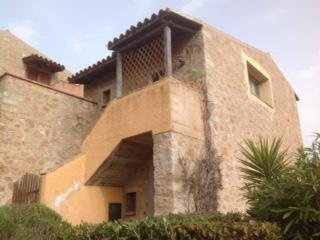 Appartamento Belvedere Baja