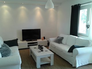 VIP Apartment Croatia, Valbandon 7 - 7 min away from the beach