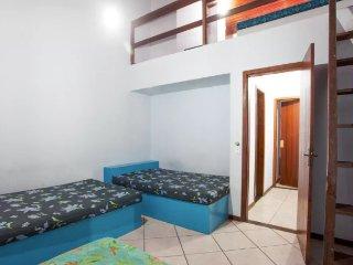 Condominio Refugio das Dunas (Aluguel de temporada)