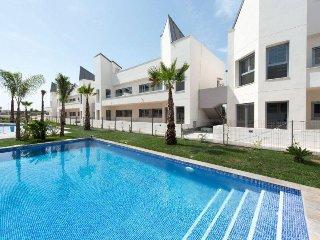 ORANGE Holiday Housing -  Amalia-13