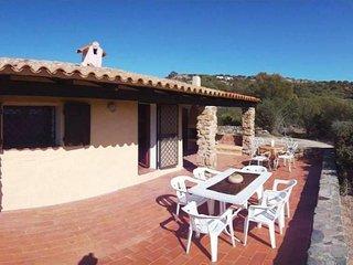 2 bedroom Villa in Porto Istana, Sardinia, Italy : ref 2395917