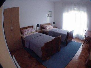 Apartment 'Ana'-Split Center