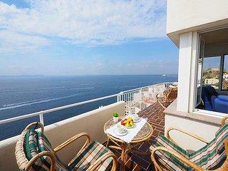 3 bedroom Villa in Roses, Costa Brava, Spain : ref 2379093