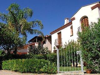 3 bedroom Apartment in San Teodoro, Sardinia, Italy : ref 2372606
