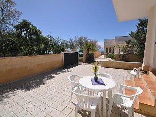 2 bedroom Apartment in Taviano, Puglia Salento, Italy : ref 2371641
