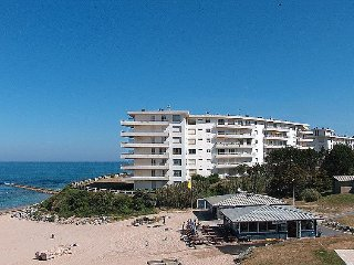 1 bedroom Apartment in Biarritz, Basque Country, France : ref 2370601