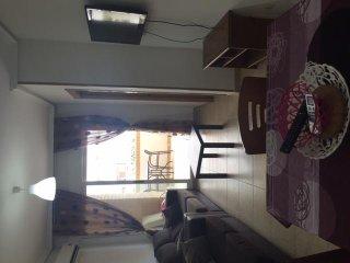 Apartamento En Marina D'or centro