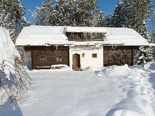 2 bedroom Apartment in Faaker See, Carinthia, Austria : ref 2295988