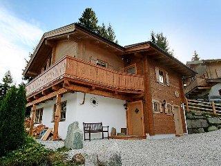 5 bedroom Villa in Konigsleiten, Zillertal, Austria : ref 2295470