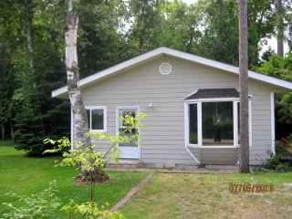 Large 2 Bedroom - Sauble Beach