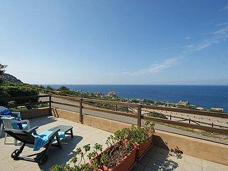 2 bedroom Villa in Costa Paradiso, Sardinia, Italy : ref 2286901