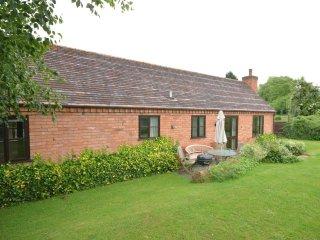 ABCCO Cottage in Evesham