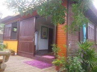 Linda casa em Florianopolis