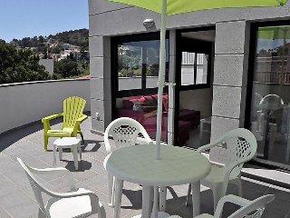 3 bedroom Apartment in Tossa de Mar, Costa Brava, Spain : ref 2216591