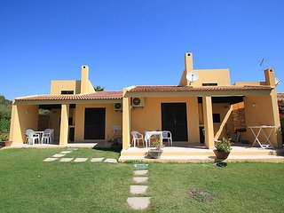 1 bedroom Apartment in Costa Rei, Sardinia, Italy : ref 2163967