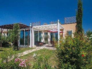 2 bedroom Villa in Cecina, Costa Etrusca, Italy : ref 2163870