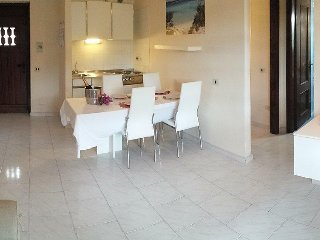 2 bedroom Apartment in Porto Cervo, Sardinia, Italy : ref 2098701