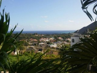 3 Double Bedroom, Ocean View Holiday Villa
