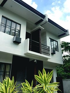 Asian Apartelle