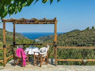 Villa Ageri
