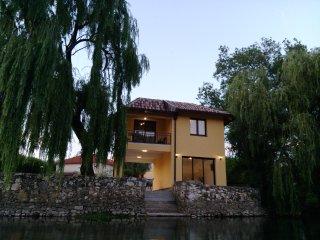 River House Buna - Mostar