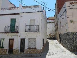 Casa de pueblo en Llançà, a 5 minutos de la playa