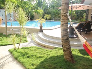 Casa Cataleya Bohol Self Serviced Luxury Apartments