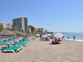 Mediterráneo 1D