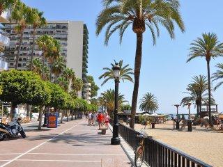Mediterráneo Marbella