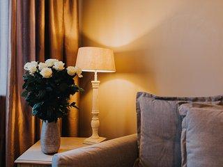 Szewska Comfort Apartment