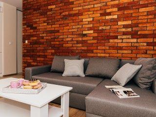 Loire Apartment