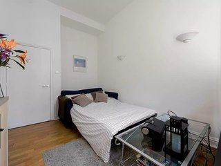 Superb Accommodation in Hyde Park!