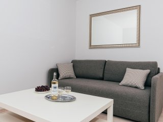 Nebia Apartment