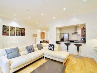 Ken Gardens  apartment in Westminster {#has_luxur…