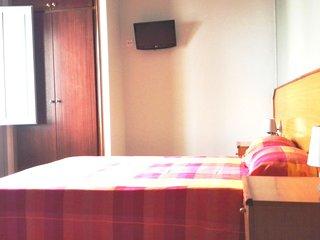 Apartamento en Centro de Figueres