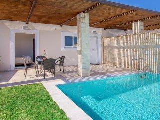 Lofos Villa