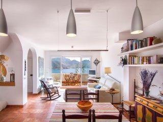 Casa 'La Pita'