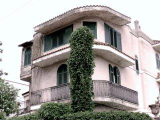 Villa Mare Salento è il luogo ideale per esplorare il Salento