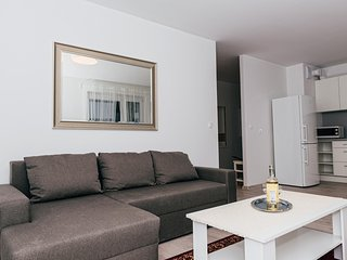 Veneto Apartment