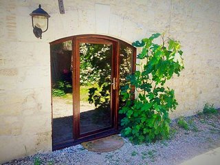 Mini Loft in Dordogne- Available in August!