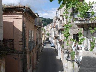 Vacanza Camera con cantina Calabria